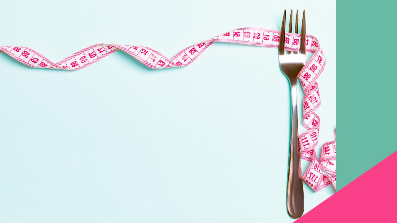 5-nouvelles-habitudes-pour-perdre-du-poids-des-aujourdhui