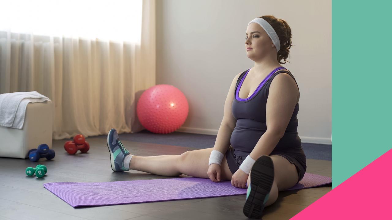 6-conseils-pour-perdre-de-la-graisse-rapidement