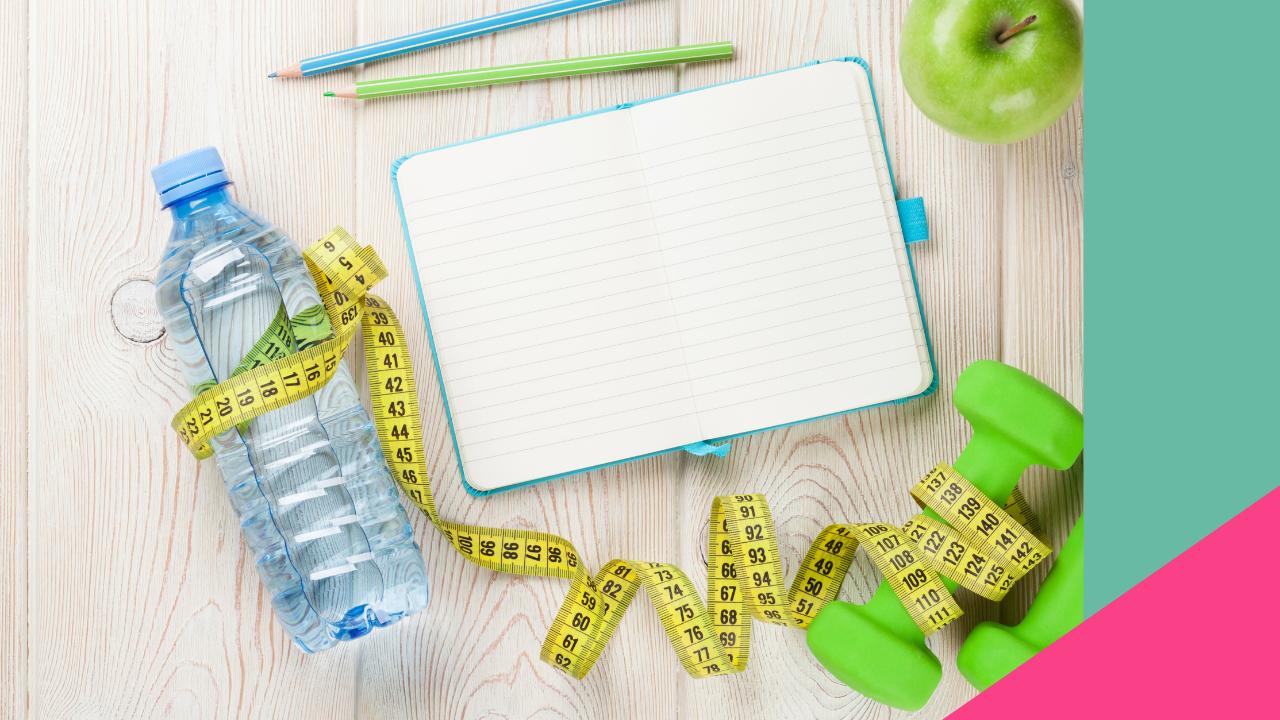 creez-votre-propre-programme-de-perte-de-poids-grace-a-ces-conseils-simples